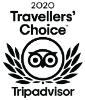 Link to Tripadvisor